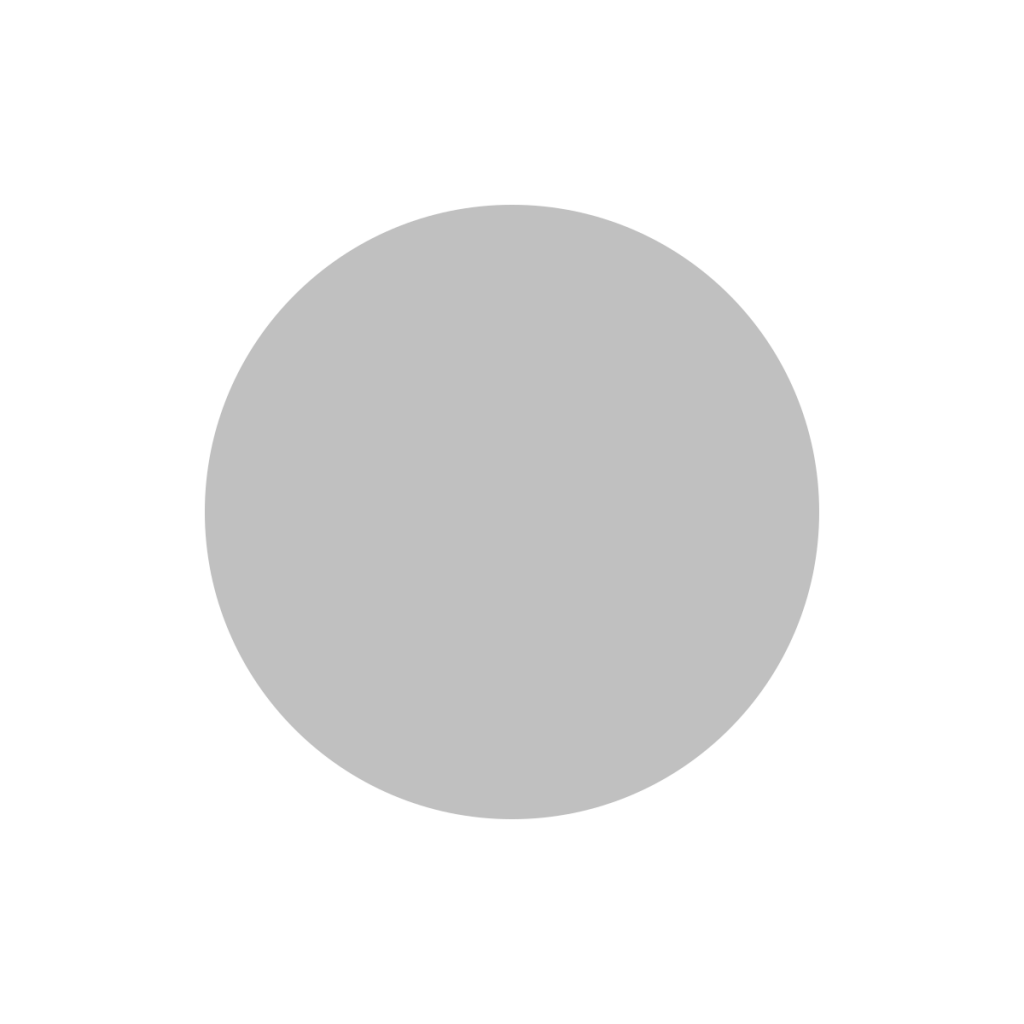1200px-BSicon_exlBHF_grey.svg.png